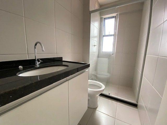 Apartamento em Olinda, 100m2, 3 quartos, 1 suíte, 2 vagas, ao lado do Patteo e FMO - Foto 8