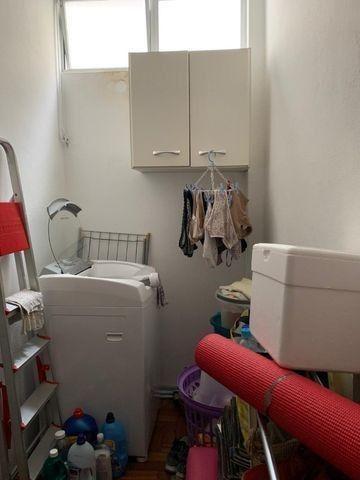 Leblon - Apto com sala, 1 quarto e dependências completas - Foto 15