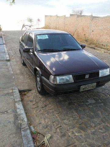 Fiat tempra bem cuidado,pra quem gosta de carro antigo original. - Foto 3