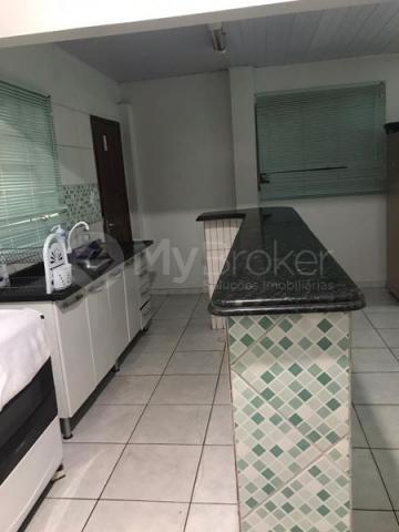 Casa com 3 quartos - Bairro Aeroviário em Goiânia - Foto 16