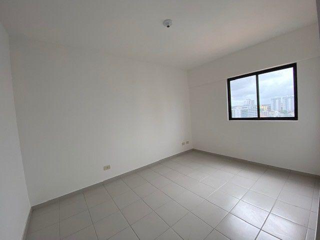 Apartamento em Olinda, 100m2, 3 quartos, 1 suíte, 2 vagas, ao lado do Patteo e FMO - Foto 11