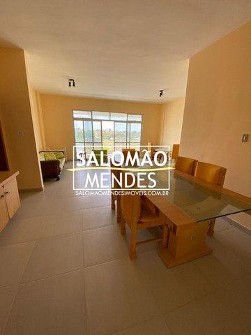 Vista para o Mar em Salinas , Apartamento 210 m² , 425 mil - AP00205 - Foto 7
