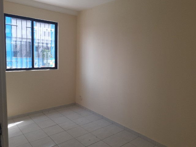 CÓD. 1050 - Alugue Apartamento no Cond. Porto das Águas - Foto 8