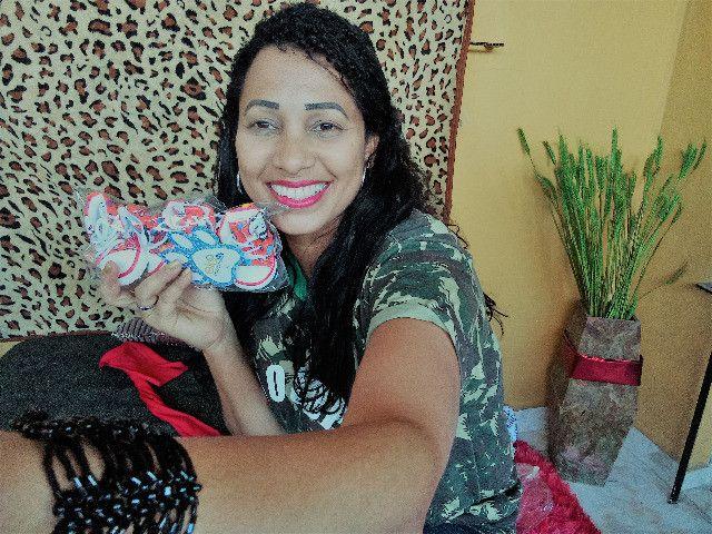 Chapeu oculos roupas e sapatos para seu pet em Recife - Foto 4