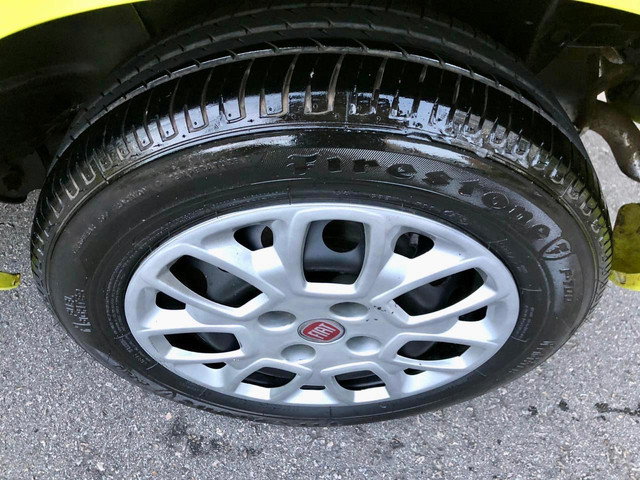 Fiat uno vivace 2011 completo! 1.0 novo! - Foto 11