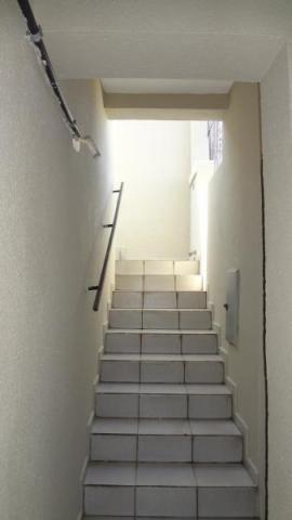 Casa de 3 quartos para venda, 150m2 - Foto 7