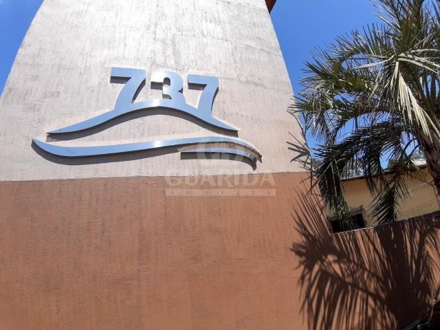 Casa de condomínio à venda com 3 dormitórios em Nonoai, Porto alegre cod:202821 - Foto 9