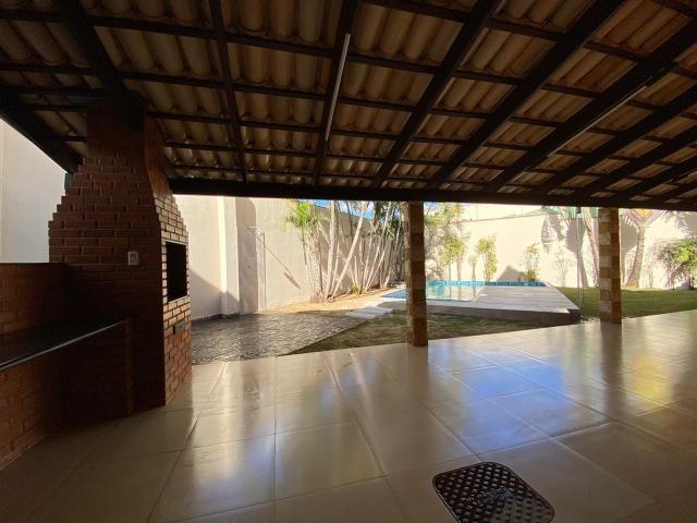 Apartamento à venda com 5 dormitórios em Goiânia 2, Goiânia cod:M25SB0742 - Foto 11