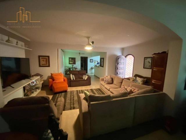 Casa de 3 quartos para locação, 300m2 - Foto 6