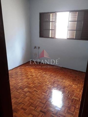 Casa de 3 quartos para venda, 120m2 - Foto 4