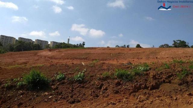 Terreno - para venda, 150m2 - Central - Foto 2
