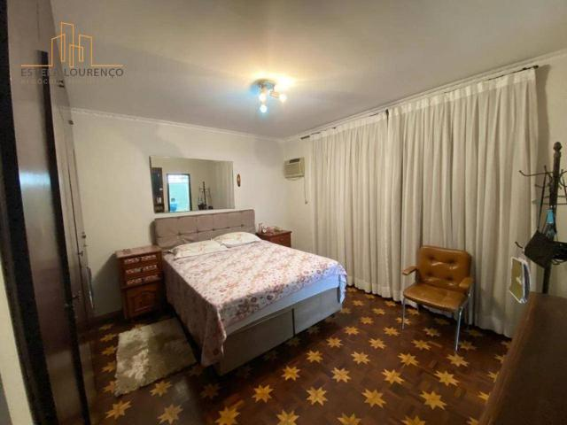 Casa de 3 quartos para locação, 300m2 - Foto 15