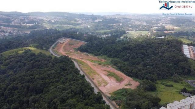 Terreno - para venda, 150m2 - Central - Foto 15