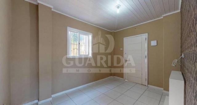 Casa de condomínio à venda com 3 dormitórios em Nonoai, Porto alegre cod:202838 - Foto 12