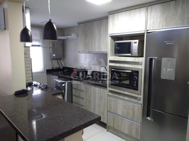 Apartamento à venda com 2 dormitórios em Nonoai, Porto alegre cod:202482 - Foto 6