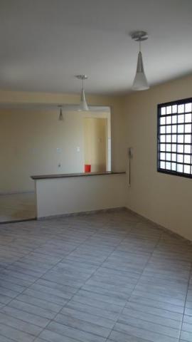 Casa de 3 quartos para venda, 150m2 - Foto 6