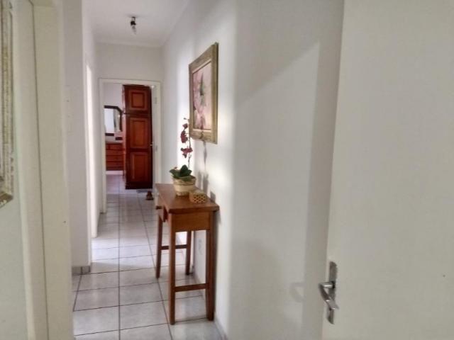 Casa com 3 dormitórios (1 suíte) à venda, Jardim Olímpico - Bauru/SP - Foto 5