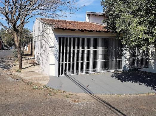 Casa de 3 quartos para venda, 184m2 - Foto 18