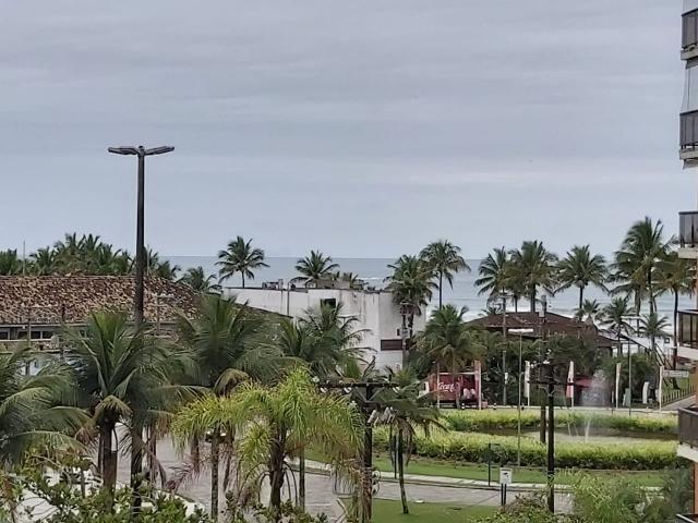 Apartamento à venda com 3 dormitórios em Riviera, Bertioga cod:137157 - Foto 4