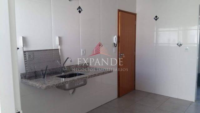 Casa de 3 quartos para venda, 102m2 - Foto 18