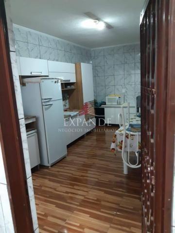Casa de 3 quartos para venda, 167m2 - Foto 16