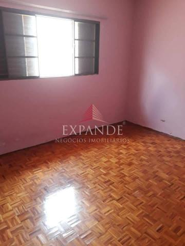 Casa de 3 quartos para venda, 120m2 - Foto 13