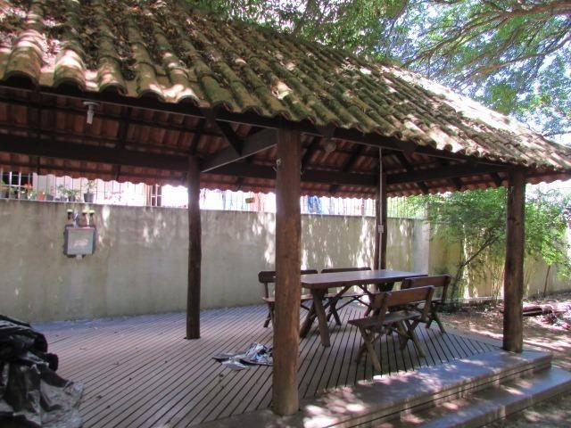 Apartamento para aluguel, 1 quarto, 1 vaga, PETROPOLIS - Porto Alegre/RS - Foto 12