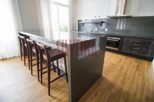 Apartamento para alugar com 1 dormitórios em Petrópolis, Porto alegre cod:8473 - Foto 8
