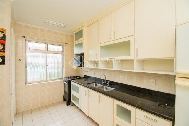 Apartamento para alugar com 3 dormitórios em Jardim itu sabara, Porto alegre cod:228061 - Foto 10