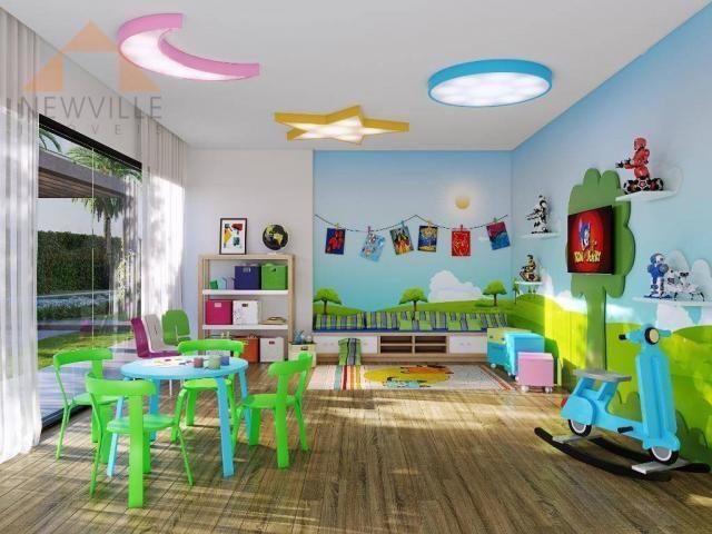 Apartamento com 3 quartos à venda, 108 m² por R$ 1.006.259 - Boa Viagem - Recife - Foto 13