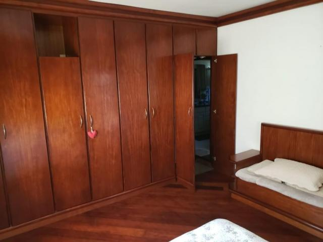 Casa à venda com 5 dormitórios em Iririú, Joinville cod:V10228 - Foto 8