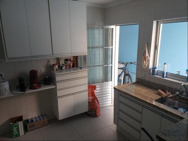 Sobrado com 2 dormitórios à venda, 85 m² por R$ 695.000,00 - Parque Continental - São Paul - Foto 15