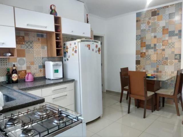 Casa com 3 dormitórios (1 suíte) à venda, Jardim Olímpico - Bauru/SP