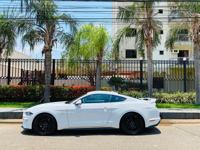 Mustang 5. 0 modelo GT - Foto 2