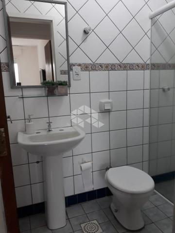Apartamento à venda com 3 dormitórios em Intercap, Porto alegre cod:9925053 - Foto 9