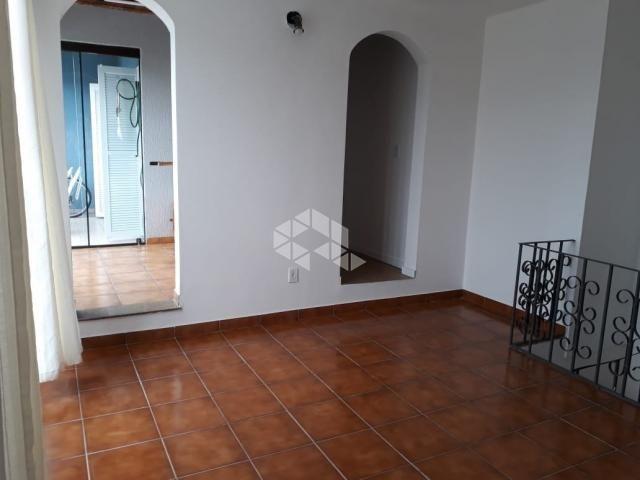 Apartamento à venda com 3 dormitórios em Intercap, Porto alegre cod:9925053 - Foto 14