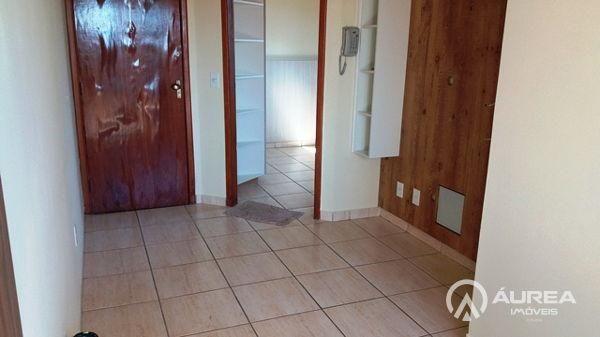 Apartamento com 1 quarto no Cond. Residencial Jaya - Bairro Cidade Jardim em Goiânia - Foto 7