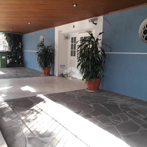Apartamento à venda com 3 dormitórios em Intercap, Porto alegre cod:9925053 - Foto 19