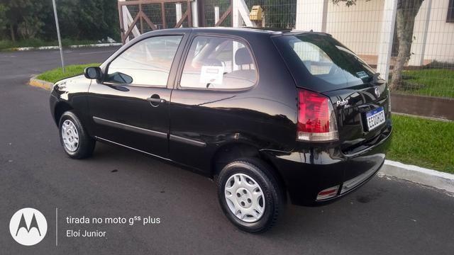 Fiat Palio Economy 1.0 FireFlex 2011 c/DH - Foto 2