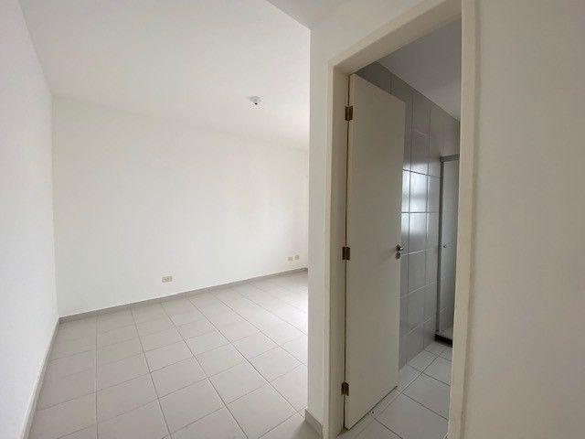 Apartamento em Olinda, 100m2, 3 quartos, 1 suíte, 2 vagas, ao lado do Patteo e FMO - Foto 10