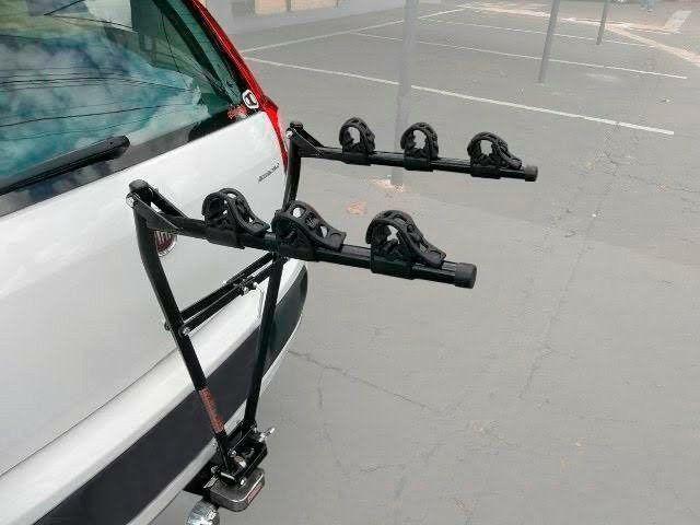 Transbike - Foto 2