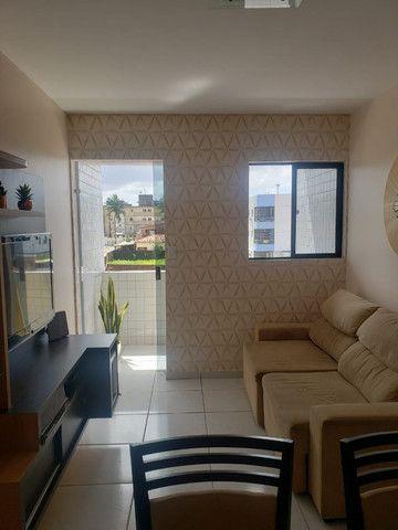 Apartamento no Bairro do Geisel com 02 quartos - Cód 1306 - Foto 11