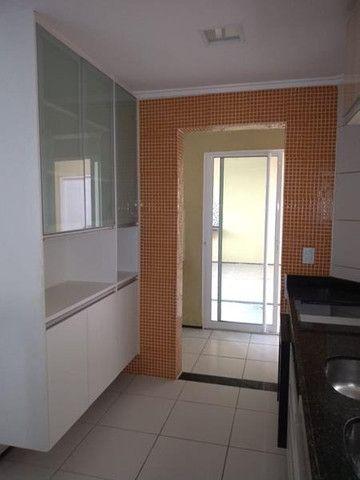 Eusébio - Casa Duplex 101,26m² com 03 quartos e 02 vagas - Foto 19