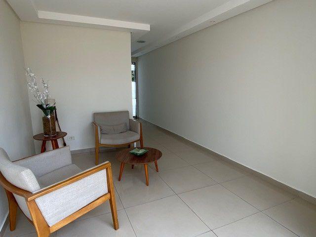 Apartamento em Olinda, 100m2, 3 quartos, 1 suíte, 2 vagas, ao lado do Patteo e FMO - Foto 18