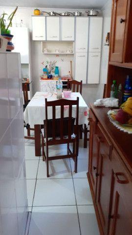 2 Casas na Estrada da Saudade - Foto 2