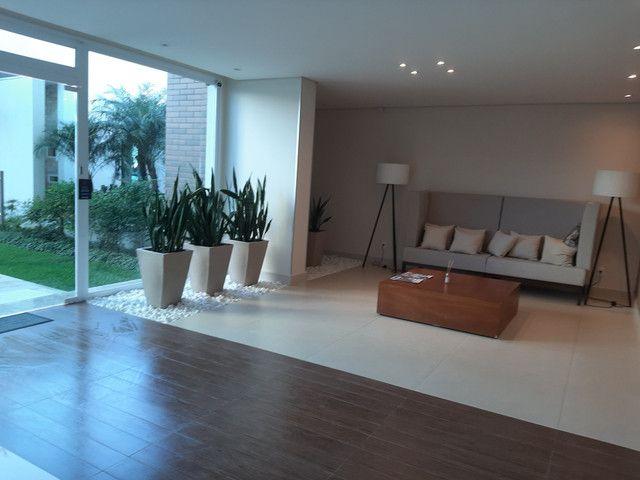 Venda-Apartamento novo, 87m² intermediário, próximo as universidades- Cuiabá MT - Foto 15