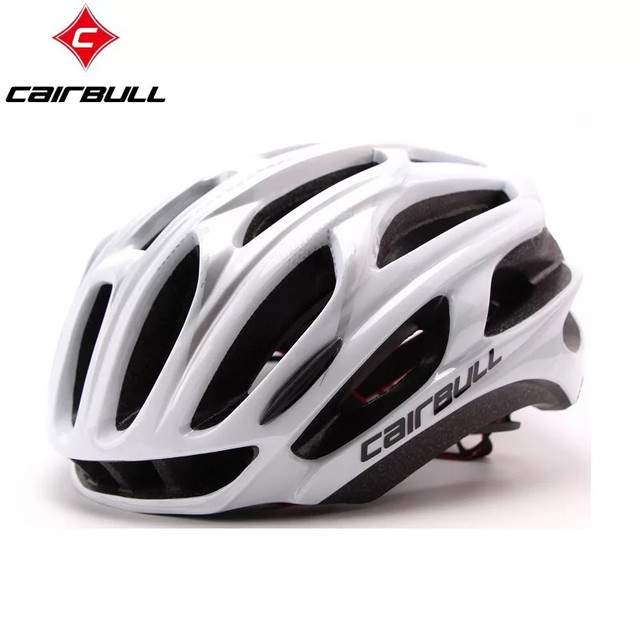 Capacete Cairbull Bike Ciclismo