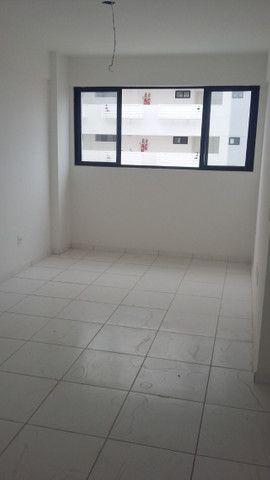 Alugo residencial José Negreiros - Mossoró - RN - Foto 4