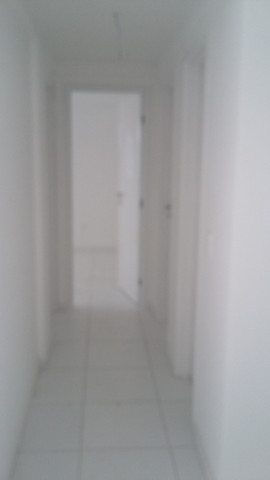 Alugo residencial José Negreiros - Mossoró - RN - Foto 5