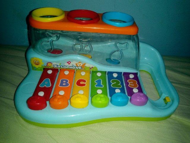 Brinquedos - Foto 2